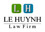 Le Huynh Lawfirm